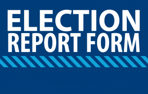 ElectionReport