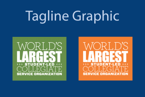 Download Tagline Graphic
