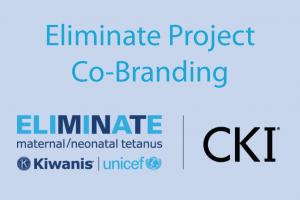 Download Eliminate Project Co-Branding Logo
