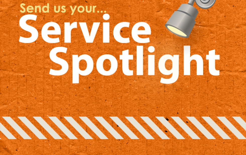 Service Spotlight: Elmira Circle K