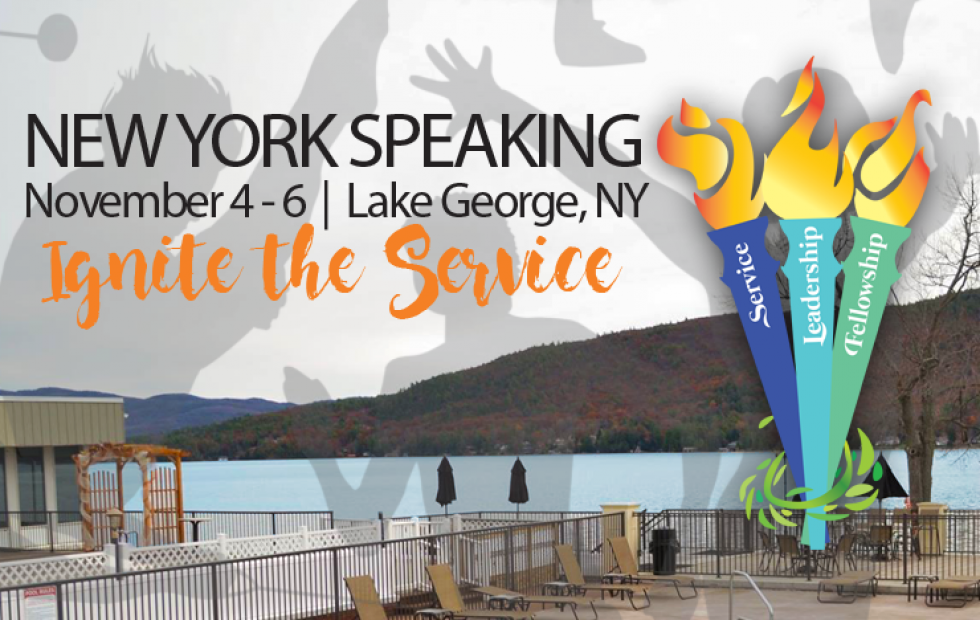 Register for New York Speaking!