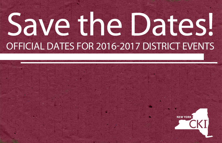 Save-the-Date-All