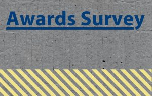 awards-survey